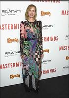 Celebrity Photo: Kristen Wiig 800x1136   136 kb Viewed 64 times @BestEyeCandy.com Added 258 days ago