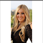 Celebrity Photo: Ava Sambora 1536x1536   113 kb Viewed 67 times @BestEyeCandy.com Added 219 days ago