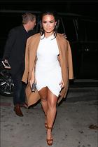 Celebrity Photo: Demi Lovato 1500x2250   304 kb Viewed 28 times @BestEyeCandy.com Added 18 days ago