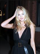 Celebrity Photo: Elsa Hosk 2077x2800   555 kb Viewed 19 times @BestEyeCandy.com Added 19 days ago
