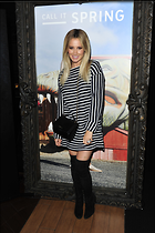 Celebrity Photo: Ashley Tisdale 137 Photos Photoset #331563 @BestEyeCandy.com Added 219 days ago
