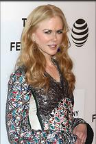 Celebrity Photo: Nicole Kidman 1200x1800   445 kb Viewed 58 times @BestEyeCandy.com Added 199 days ago