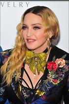 Celebrity Photo: Madonna 1200x1804   421 kb Viewed 34 times @BestEyeCandy.com Added 81 days ago