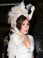 Celebrity Photo: Anna Friel 1200x1609   359 kb Viewed 102 times @BestEyeCandy.com Added 381 days ago
