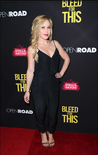 Celebrity Photo: Tara Lipinski 1200x1904   184 kb Viewed 141 times @BestEyeCandy.com Added 324 days ago