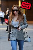 Celebrity Photo: Lindsay Lohan 2716x4075   1.4 mb Viewed 1 time @BestEyeCandy.com Added 8 days ago