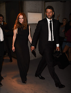 Celebrity Photo: Julianne Moore 1200x1572   171 kb Viewed 19 times @BestEyeCandy.com Added 17 days ago