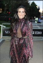Celebrity Photo: Demi Moore 2200x3224   1,051 kb Viewed 125 times @BestEyeCandy.com Added 480 days ago
