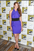 Celebrity Photo: Amanda Righetti 1200x1800   442 kb Viewed 137 times @BestEyeCandy.com Added 378 days ago