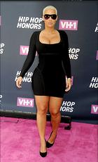 Celebrity Photo: Amber Rose 1200x1981   243 kb Viewed 99 times @BestEyeCandy.com Added 348 days ago