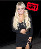 Celebrity Photo: Jessica Simpson 3337x4000   2.4 mb Viewed 6 times @BestEyeCandy.com Added 116 days ago