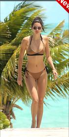 Celebrity Photo: Kendall Jenner 1200x2355   261 kb Viewed 213 times @BestEyeCandy.com Added 9 days ago