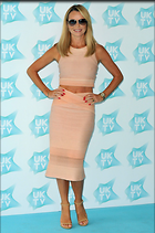Celebrity Photo: Amanda Holden 1200x1807   210 kb Viewed 102 times @BestEyeCandy.com Added 373 days ago