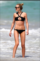 Celebrity Photo: Anne Vyalitsyna 658x1000   106 kb Viewed 62 times @BestEyeCandy.com Added 659 days ago