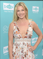 Celebrity Photo: Ali Larter 800x1091   113 kb Viewed 71 times @BestEyeCandy.com Added 221 days ago