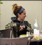 Celebrity Photo: Ashley Tisdale 1200x1284   161 kb Viewed 10 times @BestEyeCandy.com Added 17 days ago