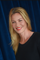 Celebrity Photo: Connie Nielsen 2667x4000   1.2 mb Viewed 89 times @BestEyeCandy.com Added 274 days ago