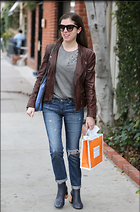 Celebrity Photo: Anna Kendrick 1200x1813   264 kb Viewed 42 times @BestEyeCandy.com Added 110 days ago