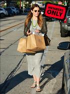 Celebrity Photo: Jessica Biel 2250x3000   1.8 mb Viewed 2 times @BestEyeCandy.com Added 22 days ago