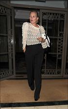 Celebrity Photo: Kate Moss 1200x1921   323 kb Viewed 64 times @BestEyeCandy.com Added 815 days ago