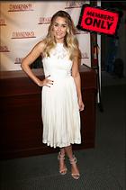 Celebrity Photo: Lauren Conrad 3368x5080   2.2 mb Viewed 2 times @BestEyeCandy.com Added 190 days ago
