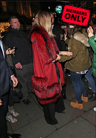 Celebrity Photo: Rita Ora 2941x4252   1.6 mb Viewed 0 times @BestEyeCandy.com Added 19 days ago