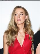 Celebrity Photo: Amber Heard 2325x3100   1,066 kb Viewed 87 times @BestEyeCandy.com Added 278 days ago