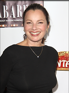 Celebrity Photo: Fran Drescher 3006x4038   865 kb Viewed 266 times @BestEyeCandy.com Added 248 days ago
