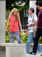 Celebrity Photo: Shakira 1200x1603   276 kb Viewed 49 times @BestEyeCandy.com Added 18 days ago
