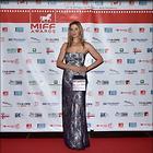 Celebrity Photo: Mira Sorvino 1200x1200   228 kb Viewed 83 times @BestEyeCandy.com Added 317 days ago