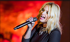 Celebrity Photo: Miranda Lambert 2290x1384   873 kb Viewed 60 times @BestEyeCandy.com Added 194 days ago