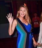 Celebrity Photo: Blake Lively 2557x2950   782 kb Viewed 27 times @BestEyeCandy.com Added 105 days ago