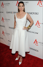 Celebrity Photo: Debra Messing 2100x3210   907 kb Viewed 98 times @BestEyeCandy.com Added 232 days ago