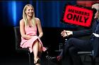 Celebrity Photo: Gwyneth Paltrow 3910x2607   1.8 mb Viewed 4 times @BestEyeCandy.com Added 444 days ago