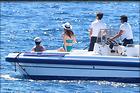Celebrity Photo: Isla Fisher 13 Photos Photoset #335771 @BestEyeCandy.com Added 413 days ago