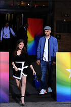 Celebrity Photo: Anna Kendrick 2000x3000   427 kb Viewed 19 times @BestEyeCandy.com Added 75 days ago