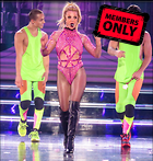 Celebrity Photo: Britney Spears 3330x3500   2.7 mb Viewed 6 times @BestEyeCandy.com Added 755 days ago