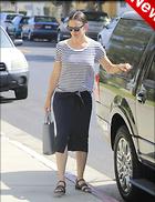 Celebrity Photo: Jennifer Garner 1200x1556   250 kb Viewed 7 times @BestEyeCandy.com Added 6 days ago