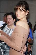 Celebrity Photo: Ana De Armas 1200x1800   213 kb Viewed 30 times @BestEyeCandy.com Added 149 days ago