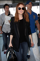 Celebrity Photo: Julianne Moore 2144x3216   1.3 mb Viewed 9 times @BestEyeCandy.com Added 54 days ago