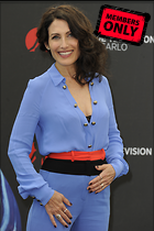 Celebrity Photo: Lisa Edelstein 2362x3543   1.3 mb Viewed 4 times @BestEyeCandy.com Added 223 days ago