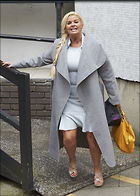 Celebrity Photo: Kerry Katona 1200x1682   306 kb Viewed 91 times @BestEyeCandy.com Added 383 days ago