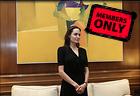Celebrity Photo: Angelina Jolie 3450x2358   1.6 mb Viewed 6 times @BestEyeCandy.com Added 427 days ago