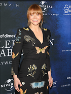 Celebrity Photo: Bryce Dallas Howard 2642x3500   578 kb Viewed 15 times @BestEyeCandy.com Added 26 days ago
