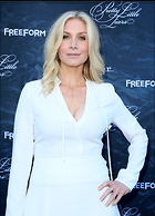 Celebrity Photo: Elizabeth Mitchell 2163x3000   1,010 kb Viewed 169 times @BestEyeCandy.com Added 263 days ago