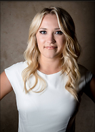 Celebrity Photo: Emily Osment 1200x1657   201 kb Viewed 162 times @BestEyeCandy.com Added 240 days ago