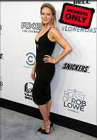 Celebrity Photo: Jewel Kilcher 3288x4734   1.4 mb Viewed 1 time @BestEyeCandy.com Added 174 days ago