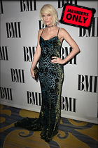 Celebrity Photo: Taylor Swift 2400x3600   1.4 mb Viewed 1 time @BestEyeCandy.com Added 13 days ago