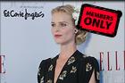 Celebrity Photo: Eva Herzigova 3800x2534   2.4 mb Viewed 0 times @BestEyeCandy.com Added 93 days ago