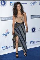 Celebrity Photo: Camila Alves 2166x3200   874 kb Viewed 42 times @BestEyeCandy.com Added 409 days ago